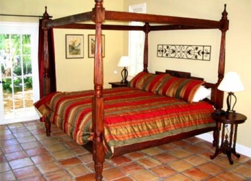Royal Poinciana Room