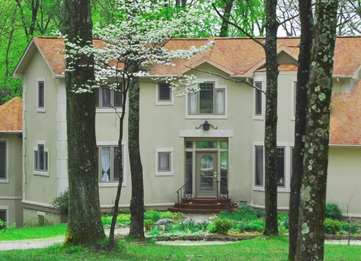 Brown County Indiana Bed And Breakfast Reviews