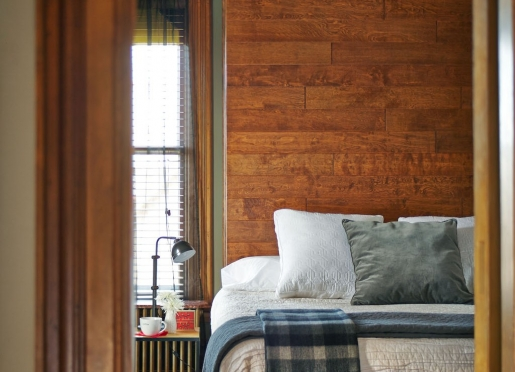 made inn vermont an urban chic boutique bed breakfast