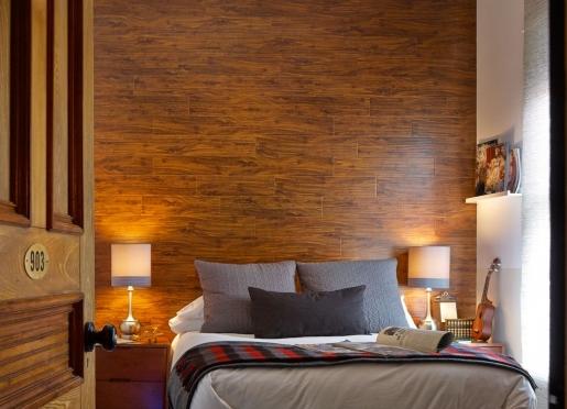 Petite Guest Room 903