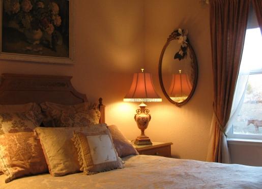 Katherine Room
