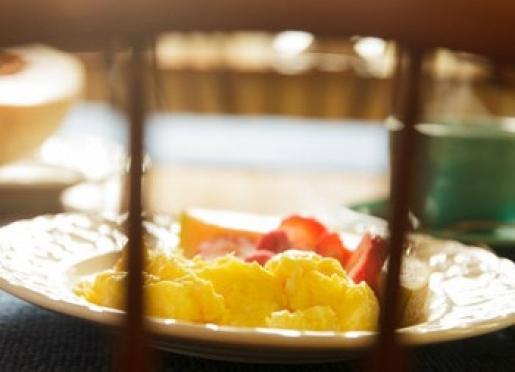 Pawleys Island Bed And Breakfast Inns