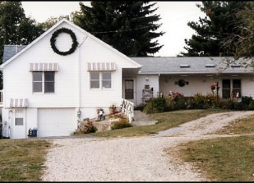 Bed And Breakfast For Sale Northern Michigan