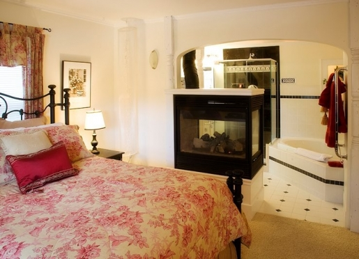 The Jocelyn Suite