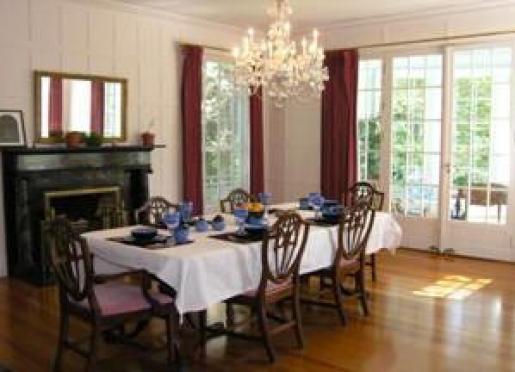The Farm Table Bernardston Ma Reviews Best Table - Farm table bernardston ma