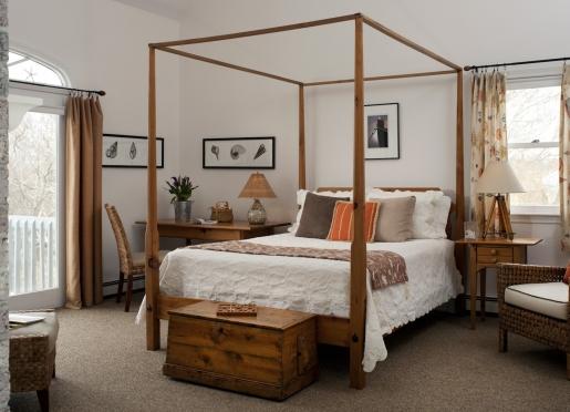 Sand Dollar Premium Room