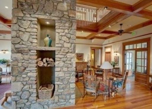 Stone Mountain Nc Bed And Breakfast