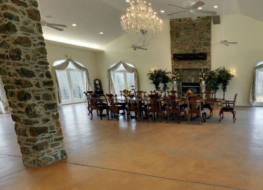 Briar patch bed and breakfast inn | middleburg, virginia.