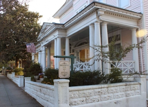 special deals and packages at rosehill inn bed breakfast bed and rh bbonline com bed and breakfast wilmington nc downtown bed and breakfast inns wilmington nc