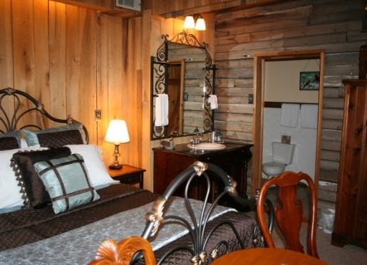 The Historic Olde Mill Inn Bed U0026 Breakfast   Cumberland Gap, Tennessee    East Tennessee   BBOnline.com